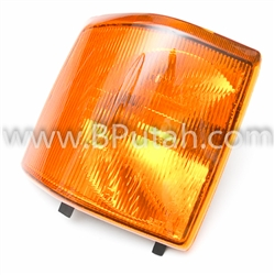 Land Rover Discovery Front Turn Signal Lamp RIGHT XBD100760