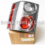 Range Rover Left Taillamp Taillight XFB500292LPO