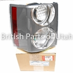 Range Rover Supercharged Taillamp Right Passenger XFB500351LPO
