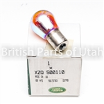 Range Rover Supercharged Taillamp Bulb XZQ500110