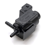 Range Rover Discovery Secondary Air Pump Solenoid YDJ100000
