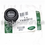 Range Rover Cigarette Lighter YXI500010