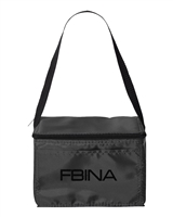 FBINAA 6-Pack Cooler