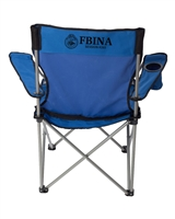 FBINAA All Star Chair