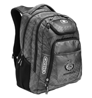 OGIO® Excelsior Pack - Session Specific