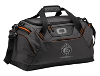 OGIO ® Catalyst Duffel - Session Specific