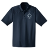 Select Snag-Proof Tactical Polo - Session Specific