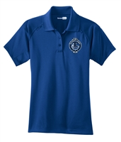Ladies Select Snag-Proof Tactical Polo - Session Specific