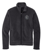 Port Authority® Ultra Warm Brushed Fleece Jacket