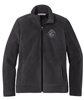 Port Authority® Ladies Ultra Warm Fleece Jacket