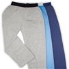 "JERSEY KNIT PANTS ""LIMITED SIZES"""