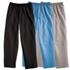 "SOFFE JERSEY KNIT PANT ""LIMITED SIZES"""