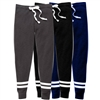 GIRLS GAME DAY JOGGER