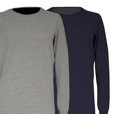 LONG SLEEVED THERMAL