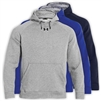 UNDER ARMOUR HOODY