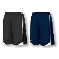 "UNDER ARMOUR SWIVEL SHORTS ""LIMITED SIZES"""