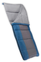 BUNKLINE SUNWARD SLEEPING BAG