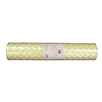 COT EGG CRATE SLEEPING PAD
