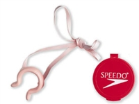 SPEEDO NOSE CLIP WITH STRAP