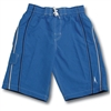 SPEEDO REBEL SWIM SHORTS