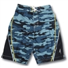 SPEEDO CAMO SWIM SHORTS