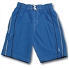 SPEEDO BREAKER SWIM SHORTS