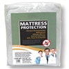 MATTRESS PROTECTION - BED BUGS