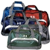 UNDER ARMOUR TEAM DUFFEL