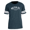 BETH EL GAME DAY TEE