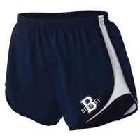 BETH EL FIELD SHORTS