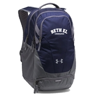 BETH EL UNDER ARMOUR BACKPACK