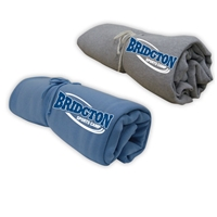 BRIDGTON SWEATSHIRT BLANKET