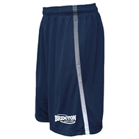 BRIDGTON AVALANCHE SHORT