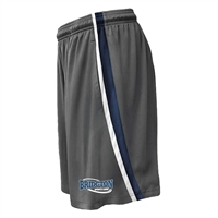 BRIDGTON TORQUE SHORT