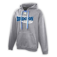 BRIDGTON FACEOFF HOODY