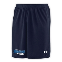 BRIDGTON UNDER ARMOUR BASKETBALL SHORTS