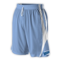 BRIDGTON OFFICIAL REV BASKETBALL SHORTS