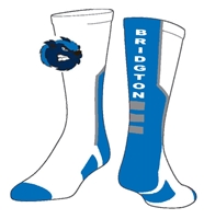 BSC SPORTS PERFORMANCE SOCKS