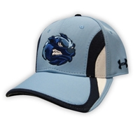 BRIDGTON  UNDER ARMOUR FITTED CAP
