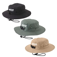 BRIDGTON GUIDE BUCKET CAP