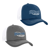 BRIDGTON RANGER HAT