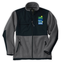 CAMP ARANU'TIQ FLEECE EVOLUX JACKET