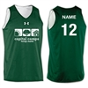 CAPITAL CAMPS UNDER ARMOUR REV TANK