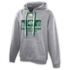 CAPITAL CAMPS FACEOFF HOODY