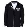 CAPITAL CAMPS AMERICAN APPAREL FLEX FLEECE HOODY