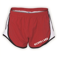 SILVER LAKE FIELD SHORTS