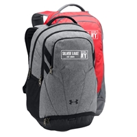 SILVER LAKE UNDER ARMOUR BACKPACK