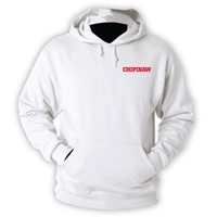CHIPINAW SHABBAT HOODED SWEATSHIRT