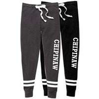 CHIPINAW GIRLS GAME DAY JOGGER