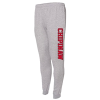 CHIPINAW BOYS CLASSIC JOGGER